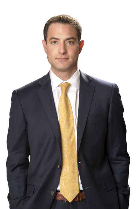 Phoenix Criminal Attorney David A. Black