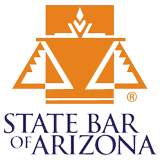 State Bar of Arizona (SBA), Arizona Attorney Career Center ...
