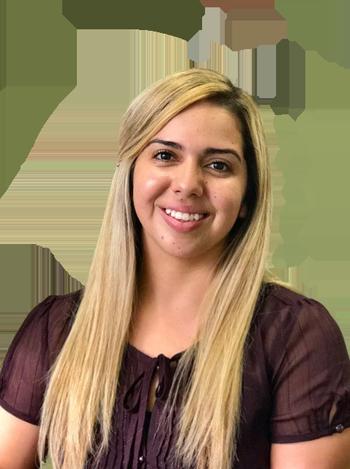 Adilene Mercado