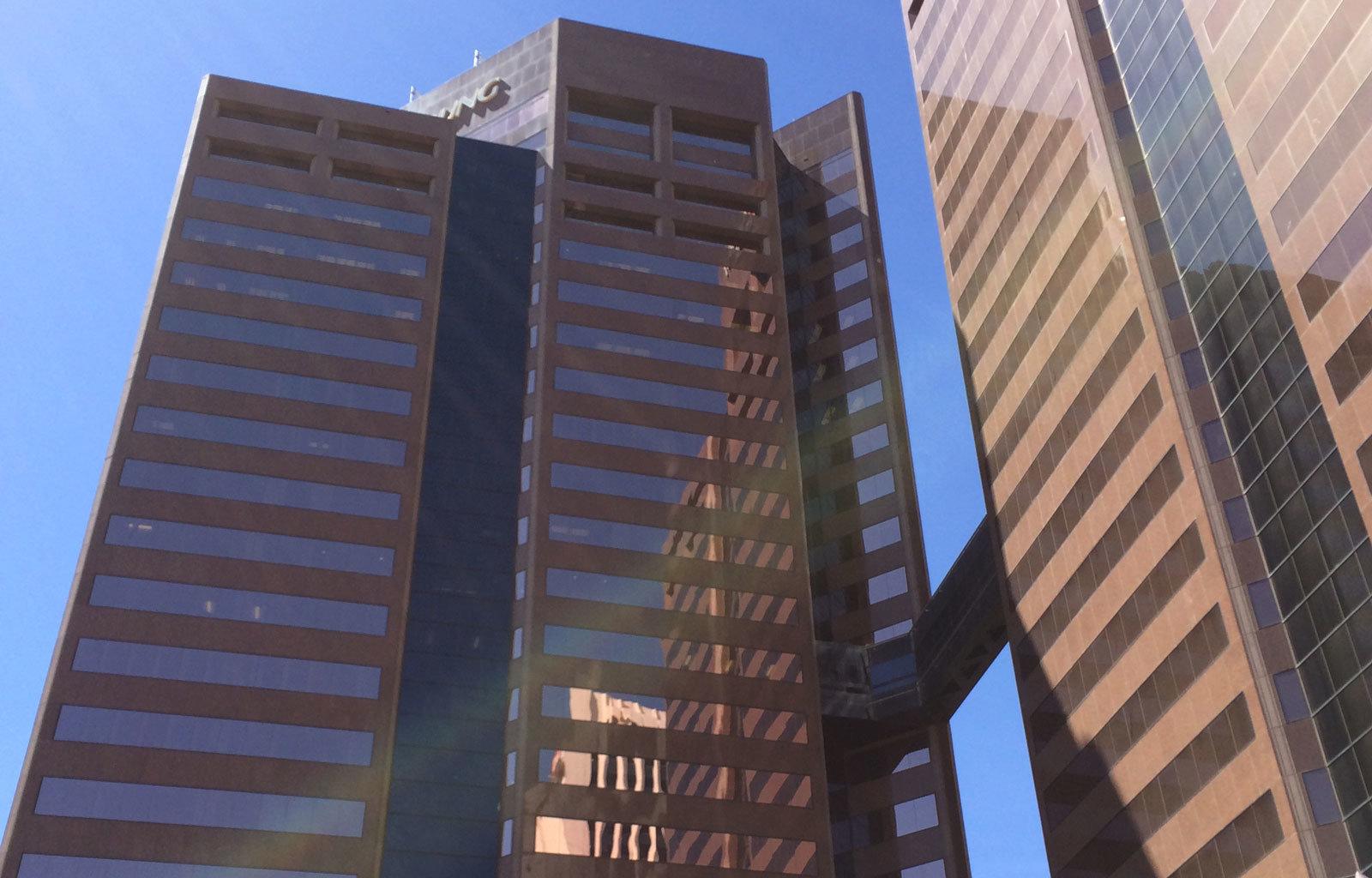 officebuildings